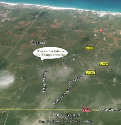 mapa_torre_de_benquerencia