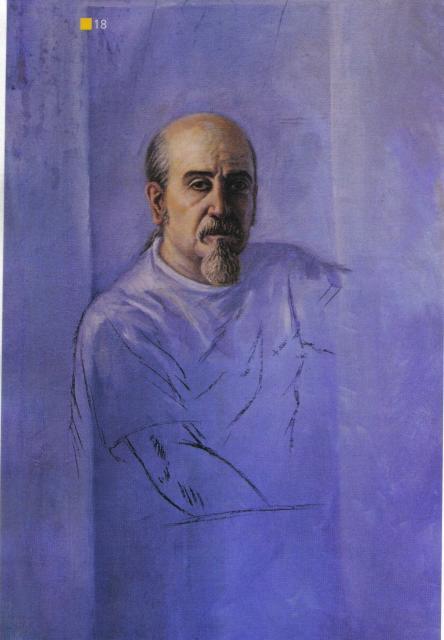 IsidroAlvariñoMartínez02