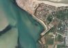 Playa de Anguieira