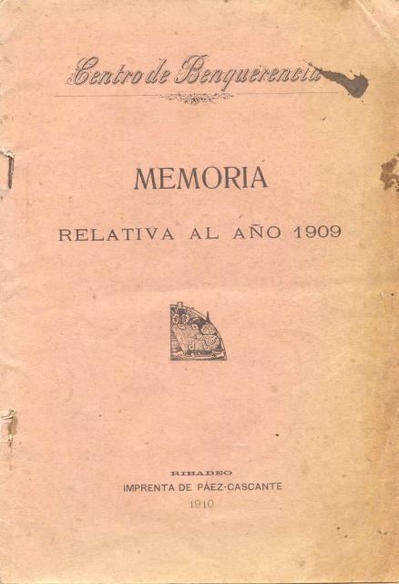 memoria_01