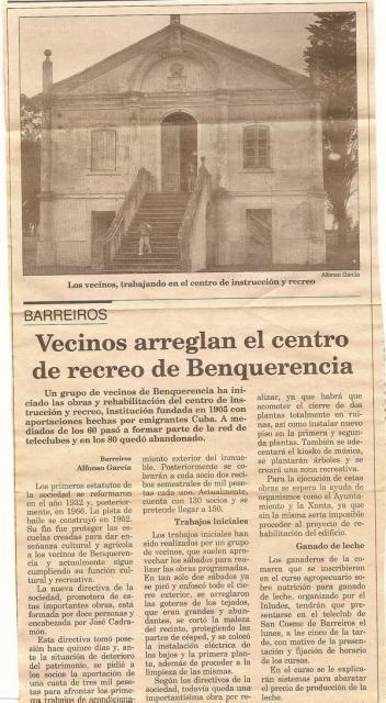 progreso_09_04_1993