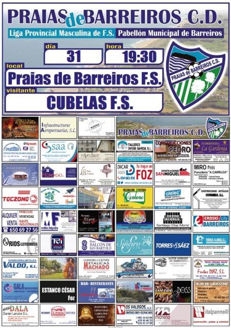 Cartel_cubelas