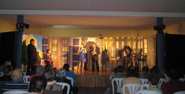 310315 Foto teatro Barreiros 1