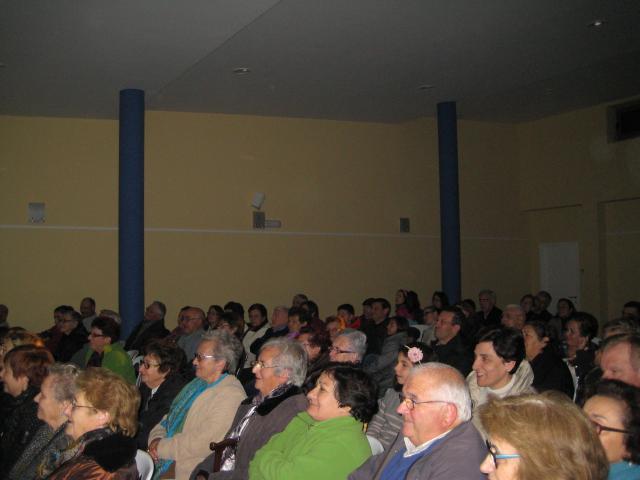 151114 Foto teatro Barreiros 2