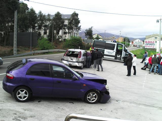 AccidenteTrafico (3)