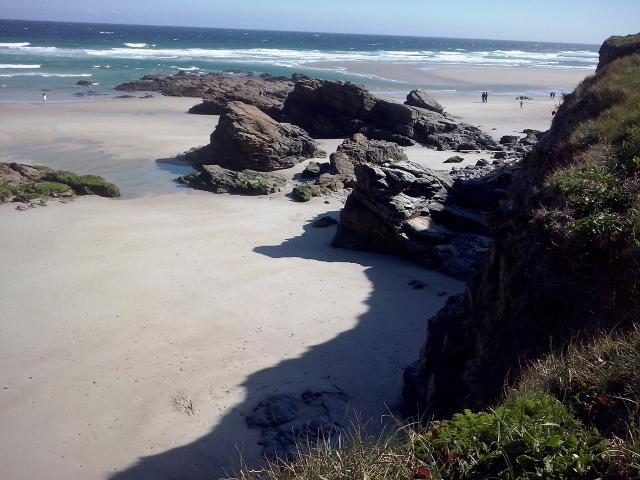 Playas05Abril15 (8)