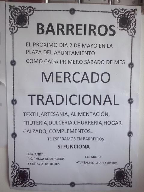 MercadoDomingos