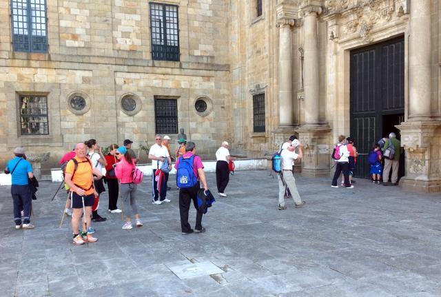 110515 Foto peregrinacion Barreiros 2
