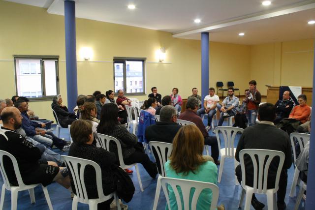 reunion asociacións Barreiros1