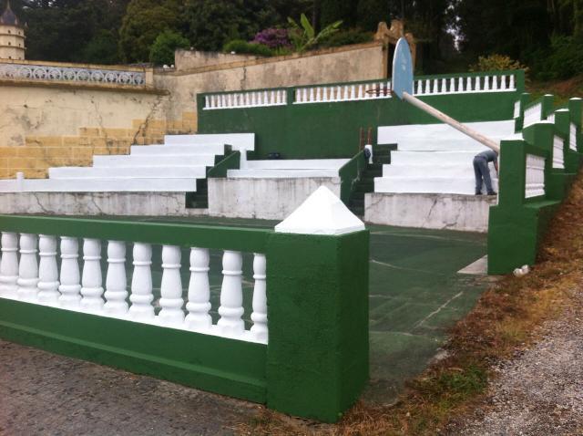 280515 Foto plaza Reinante 2