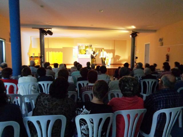 180615 Foto teatro Barreiros 1