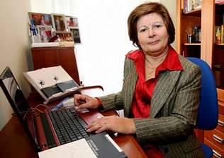 Irene Piñeiro