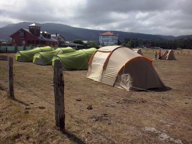 CampamentoJulio15 (1)