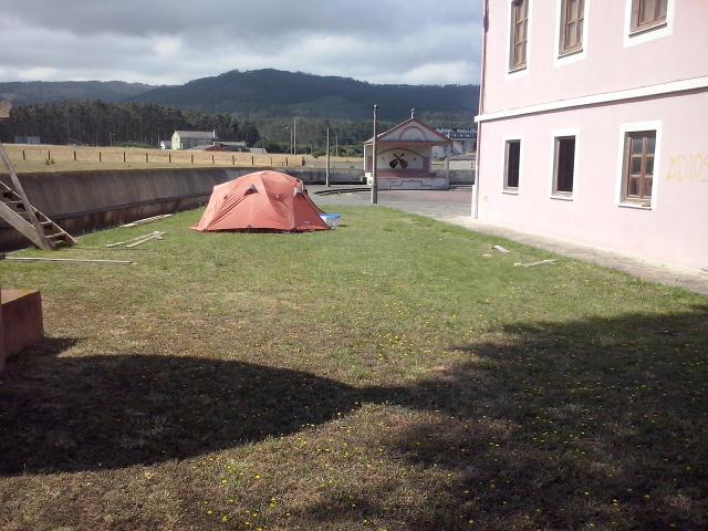 CampamentoJulio15 (2)