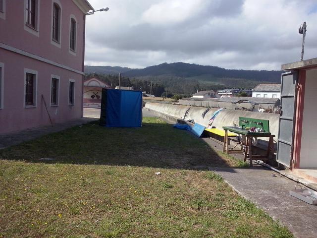 CampamentoJulio15 (3)
