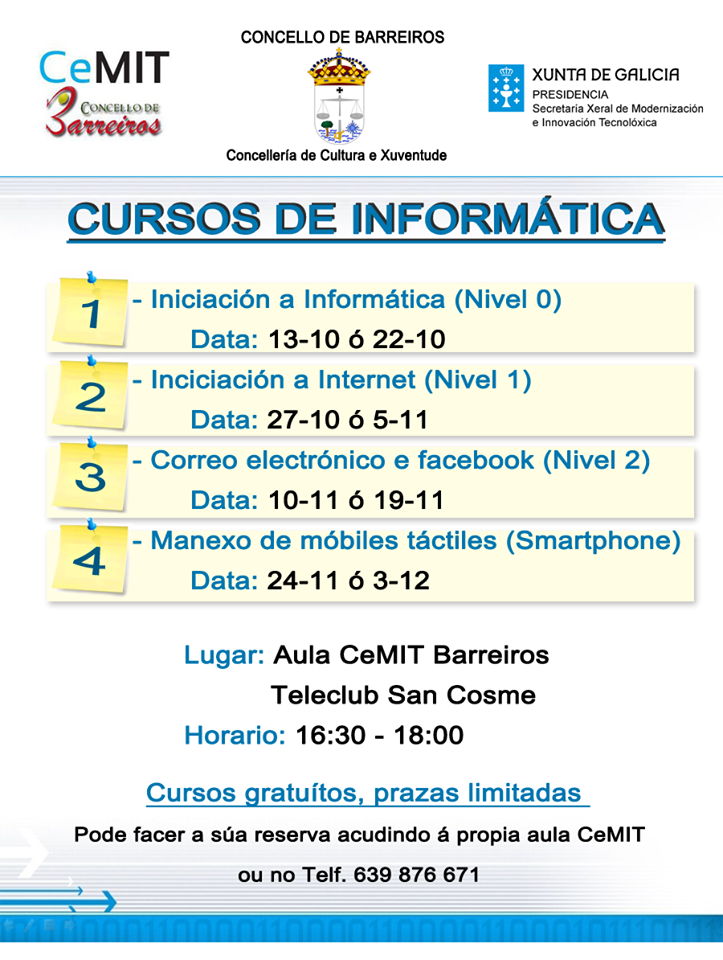 Informatica2015