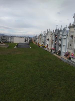 CementerioSanPedro (2)