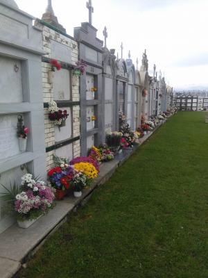 CementerioSanPedro (3)