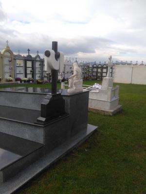 CementerioSanPedro (4)