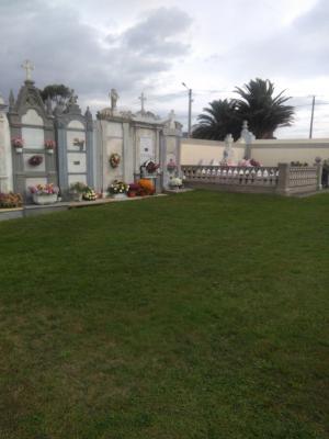 CementerioSanPedro (5)