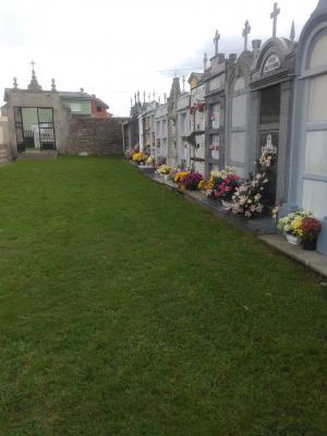 CementerioSanPedro (6)