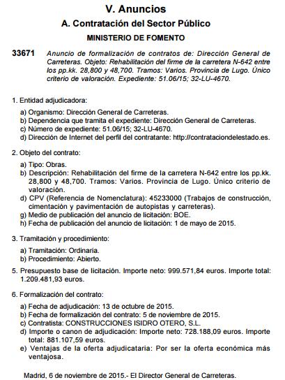 N-634-Reforma