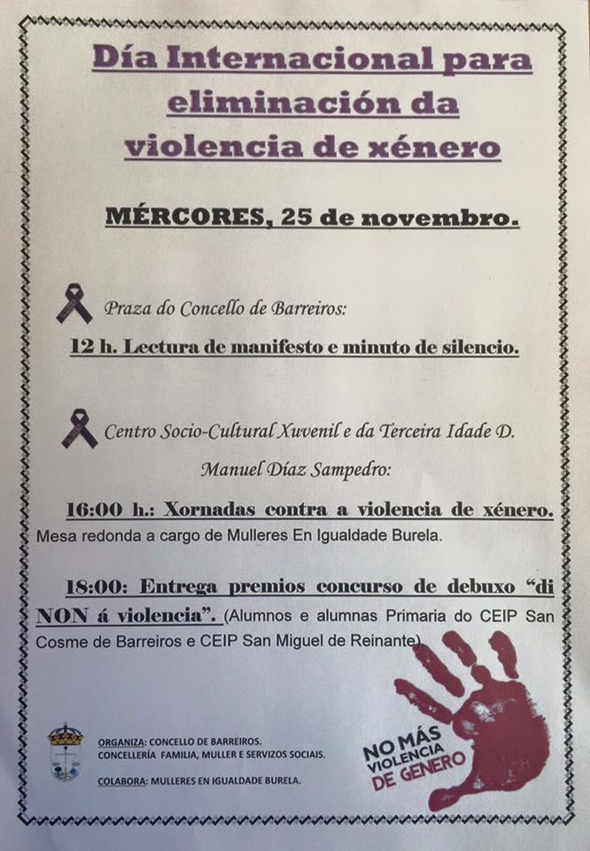 ViolenciaXenero2015