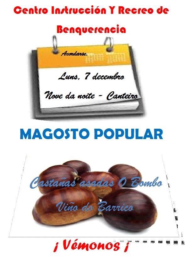 Magosto2015