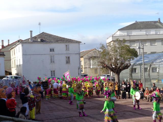 080216 Foto desfile Barreiros 3